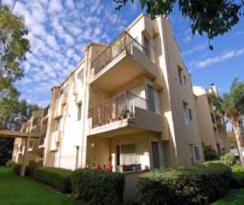 Apartment for Rent in Carlsbad