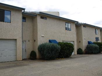 Prescott Valley AZ