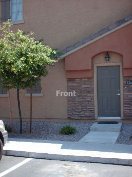 tempe condo rentals in tempe condos for rent in tempe arizona