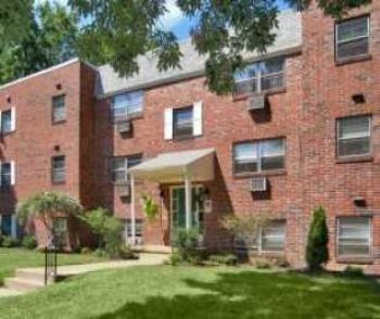 Doylestown PA house for rent