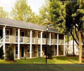 Apartments On Tarrant Rd Greensboro Nc