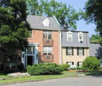 Tozer Road Beverly MA For Rent by Owner Home