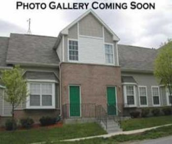423-a East South Street, South Bend, IN, 46601