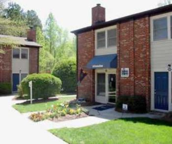 Raleigh NC house for rent