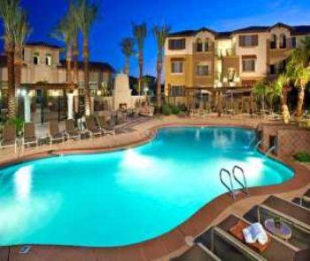 Goodyear AZ house for rent