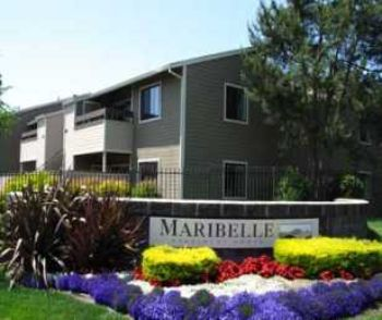 Image of Maribelle at 750 Apple Creek Ln Santa Rosa CA