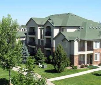vacation rental 70301045855 Arvada CO