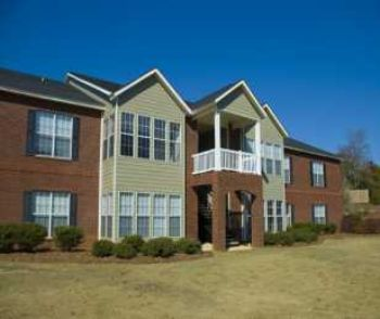 7175 Moon Rd. Columbus GA Apartment for Rent