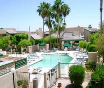 Yuma Real Estate Listings | Homes in Yuma Arizona | Real Estate Set