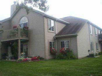 3855 Oak Lake Circle, Indianapolis, IN, 46268