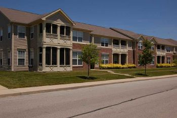 5475 Winding River Rd, Noblesville, IN, 46062