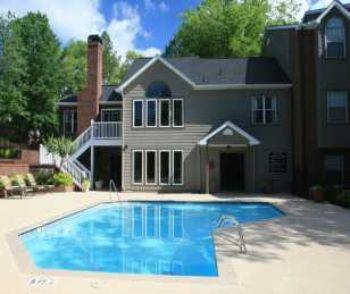 Atlanta GA home for lease