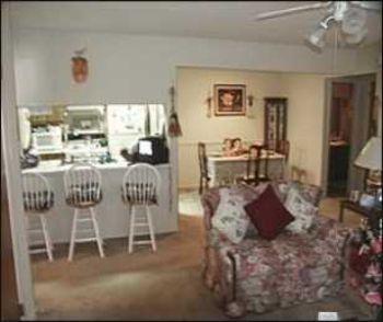 Garden City Real Estate Listings Homes in Garden City Michigan