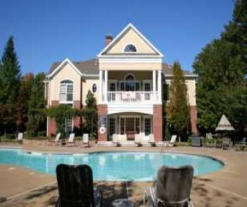 vacation rental 70301046486 Chickamauga GA
