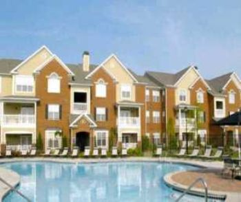 Apartments And Houses For Rent Near Me In Atlanta GA