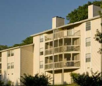 Mission Bellevue Ridge, Nashville, TN, 37209