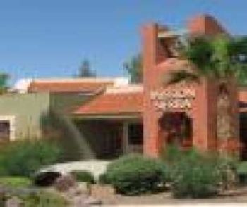 Summit AZ home for lease