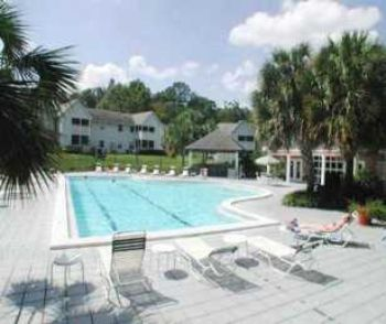 vacation rental 70301047205 Sopchoppy FL