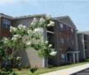 Oklahoma City OK house rental