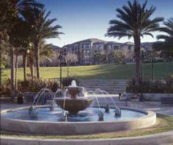 Cheapest Hotels In West Covina Ca