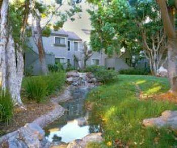 50 Eastshore, Irvine, CA, 92604