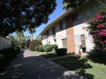 Photo of 224 N Macdonald, A, Mesa, AZ, 85201, US, Mesa, AZ, 85201
