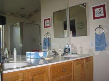 Photo of 660 E. Jasper Dr., Chandler, AZ, 85225, US, Chandler, AZ, 85225