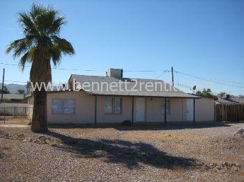 Photo of 1711 E Southern Ave, Phoenix, AZ, 85040, US, Phoenix, AZ, 85040