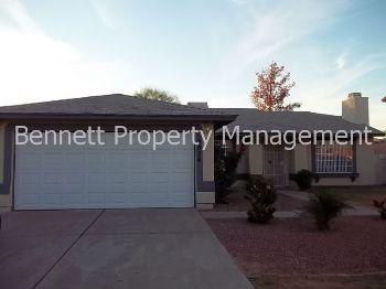 Photo of 2534 N. 87th Ave, Phoenix, AZ, 85037, US, Phoenix, AZ, 85037