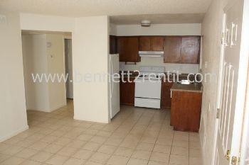Photo of 719 W 1st Ave, 101, Mesa, AZ, 85210, US, Mesa, AZ, 85210