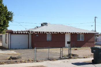 Photo of 1343 N 38th Dr, Phoenix, AZ, 85009, US, Phoenix, AZ, 85009