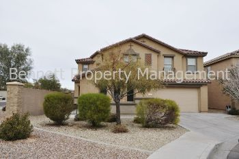 Photo of 18498 W Westfall Way, Surprise, AZ, 85374, US, Surprise, AZ, 85374