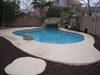 Photo of 15835 S 42nd St, Phoenix, AZ, 85048, US, Phoenix, AZ, 85048