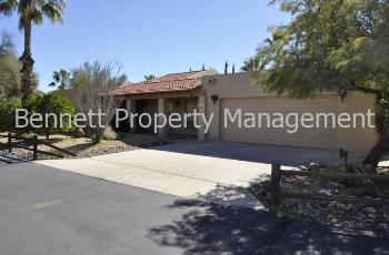 House for Rent in Rio Verde