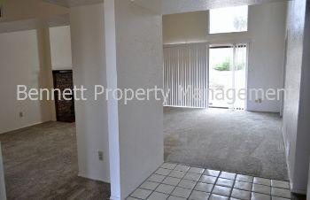 Photo of 15849 E. Palomino Blvd, Fountain Hills, AZ, 85268, US, Fountain Hills, AZ, 85268