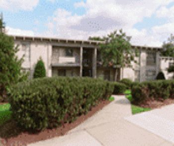 Apartment for Rent in Beltsville