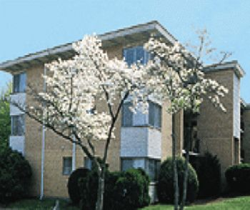 38 N. Summit Drive Gaithersburg MD Home For Lease by Owner