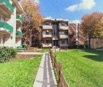 Apartment for Rent in Lanham