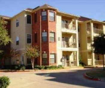 Townhomes For Rent In Dallas Tx 75211