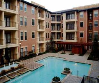 Townhomes For Rent In Dallas Tx Area