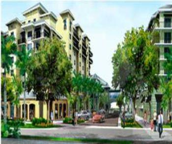 Fort Lauderdale FL house rental