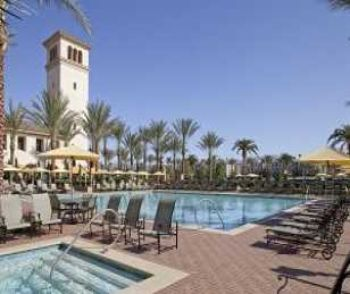 Irvine CA house rental