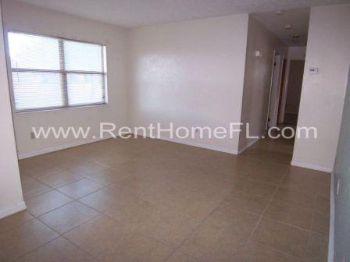 Photo of 1526 Park Manor Drive, Orlando, FL, 32825, US, Orlando, FL, 32825