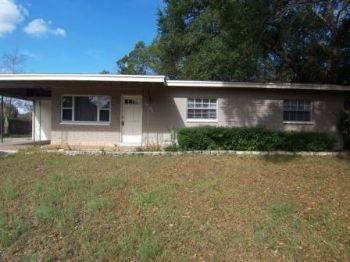Photo of 3501 Sebring Ave, Orlando, FL, 32806, US, Orlando, FL, 32806