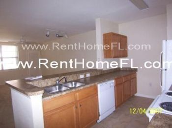 Photo of 5550 E. Michigan Ave, #2202, Orlando, FL, 32822, US, Orlando, FL, 32822