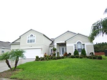 Apartments And Houses For Rent Near Me In Winter Garden