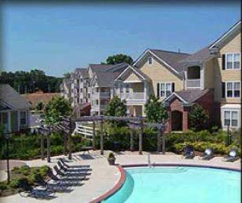 Acworth GA apartment for rent