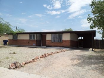 Photo of 4818 E 25th St, Tucson, AZ, 85711, US, Tucson, AZ, 85711