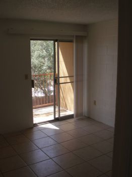 Photo of 2585 N. Country Club #6, Tucson, AZ, 85716, US, Tucson, AZ, 85716