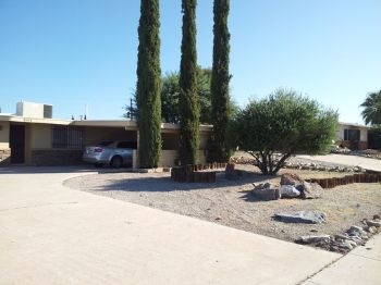 Photo of 8411 E Medford Pl, Tucson, AZ, 85710, US, Tucson, AZ, 85710